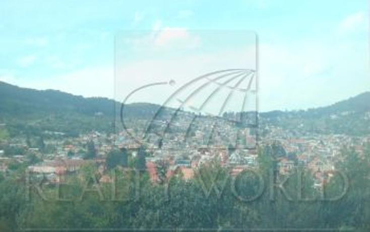 Foto de casa con id 311819 en venta en barrio escobar 100 mineral del monte centro no 12