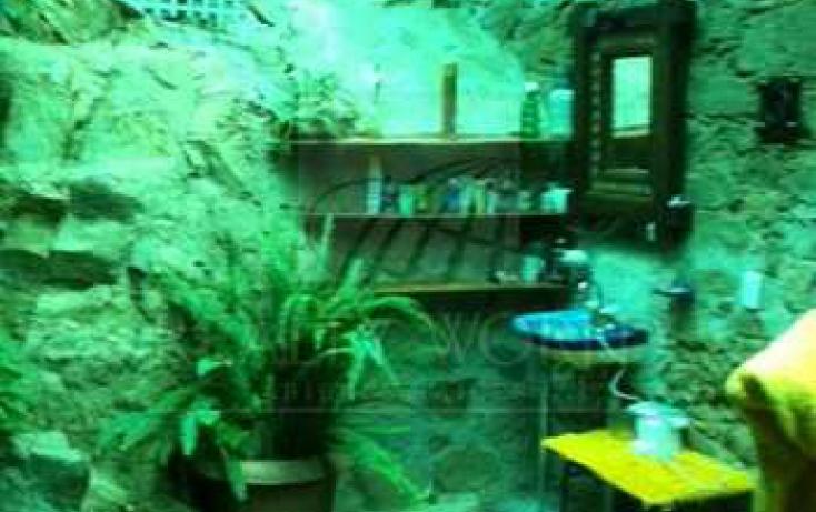 Foto de casa con id 311819 en venta en barrio escobar 100 mineral del monte centro no 14