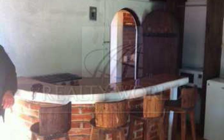 Foto de casa con id 311819 en venta en barrio escobar 100 mineral del monte centro no 15