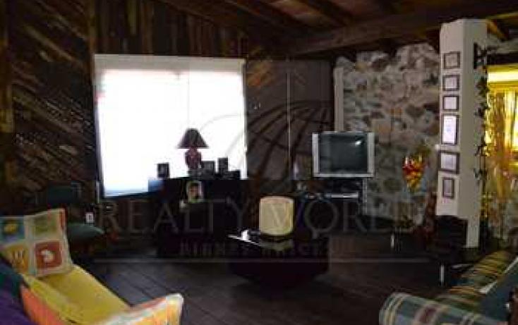 Foto de casa con id 311819 en venta en barrio escobar 100 mineral del monte centro no 16