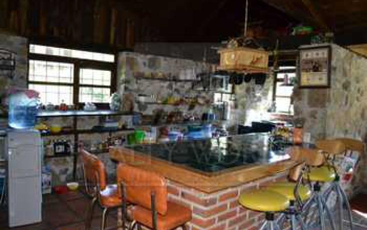 Foto de casa con id 311819 en venta en barrio escobar 100 mineral del monte centro no 17