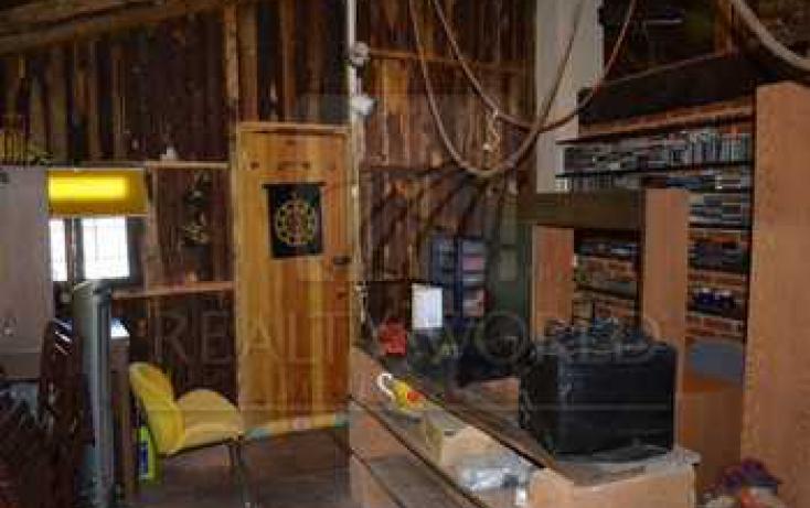 Foto de casa con id 311819 en venta en barrio escobar 100 mineral del monte centro no 18