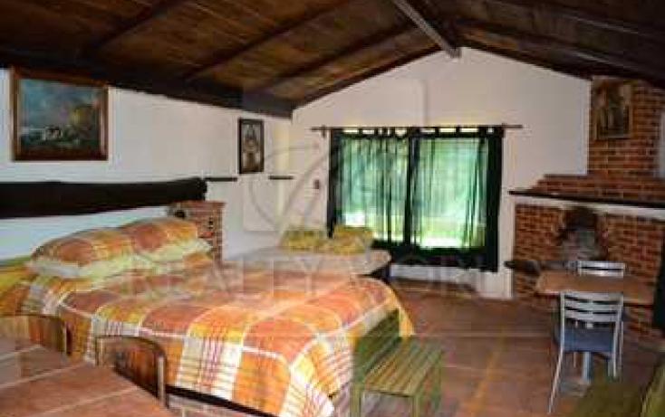 Foto de casa con id 311819 en venta en barrio escobar 100 mineral del monte centro no 19
