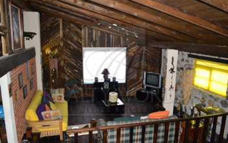 Foto de casa con id 311819 en venta en barrio escobar 100 mineral del monte centro no 20