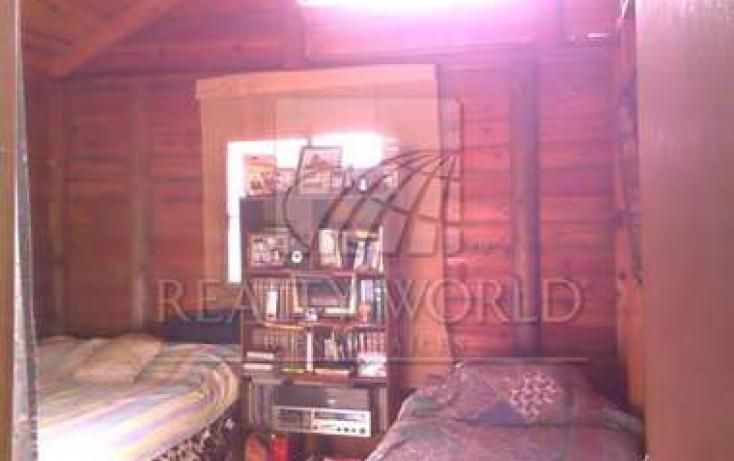 Foto de casa con id 423036 en venta en benito juárez 114 san pedro el álamo no 06