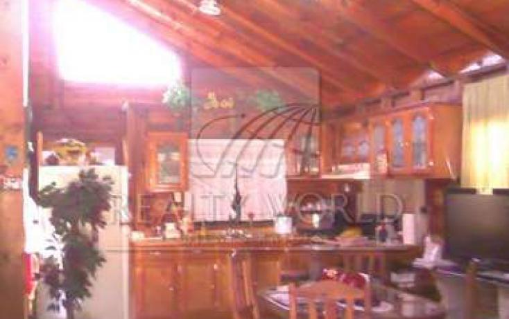 Foto de casa con id 423036 en venta en benito juárez 114 san pedro el álamo no 07