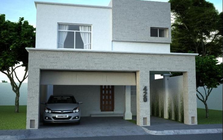 Foto de casa con id 389377 en venta en blvd arboledas 125 las huertas no 02