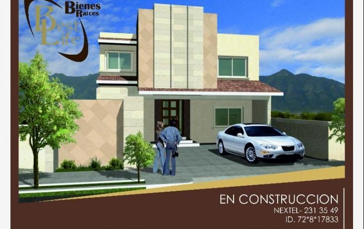 Foto de casa con id 389377 en venta en blvd arboledas 125 las huertas no 03