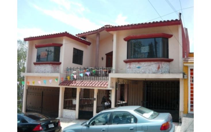 Foto de casa con id 480149 en venta en blvd popocatepetl balcones del valle no 01