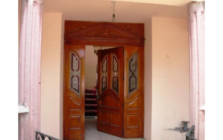 Foto de casa con id 480149 en venta en blvd popocatepetl balcones del valle no 02