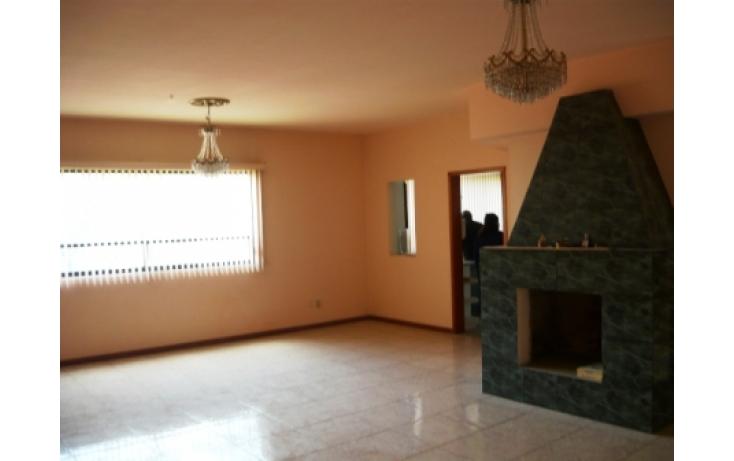 Foto de casa con id 480149 en venta en blvd popocatepetl balcones del valle no 03