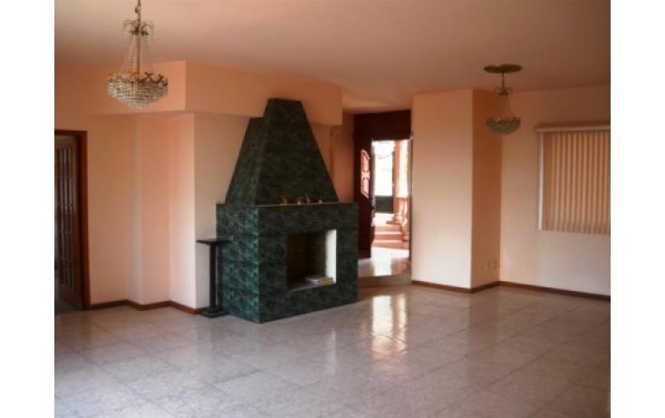 Foto de casa con id 480149 en venta en blvd popocatepetl balcones del valle no 04