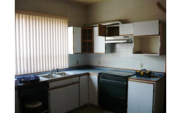 Foto de casa con id 480149 en venta en blvd popocatepetl balcones del valle no 05