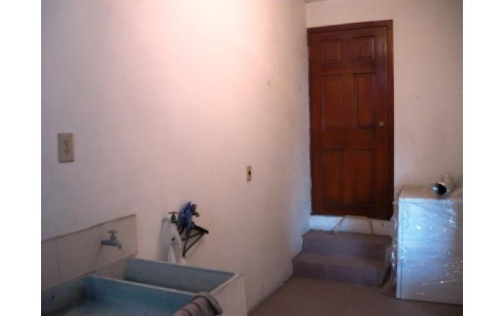 Foto de casa con id 480149 en venta en blvd popocatepetl balcones del valle no 06
