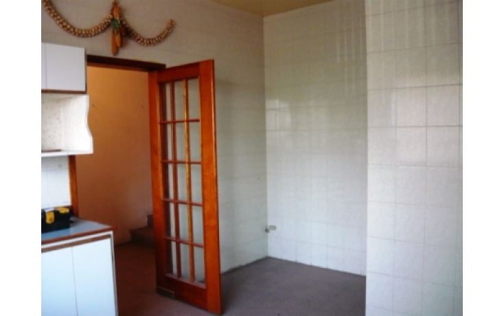 Foto de casa con id 480149 en venta en blvd popocatepetl balcones del valle no 07