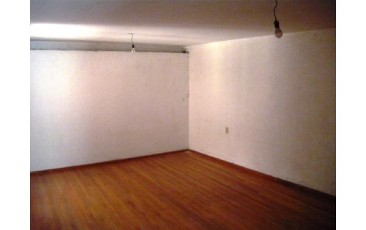 Foto de casa con id 480149 en venta en blvd popocatepetl balcones del valle no 09