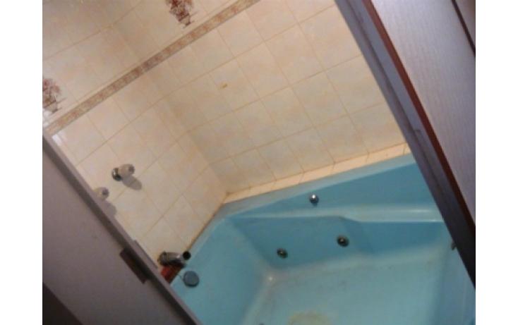 Foto de casa con id 480149 en venta en blvd popocatepetl balcones del valle no 10