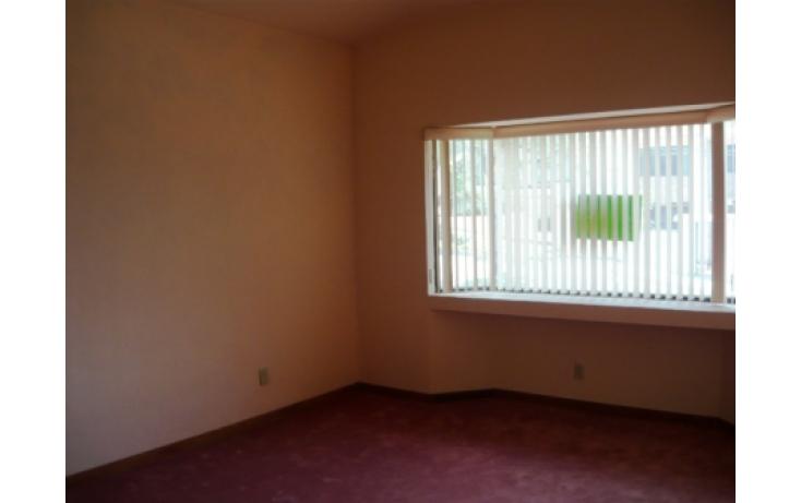 Foto de casa con id 480149 en venta en blvd popocatepetl balcones del valle no 13