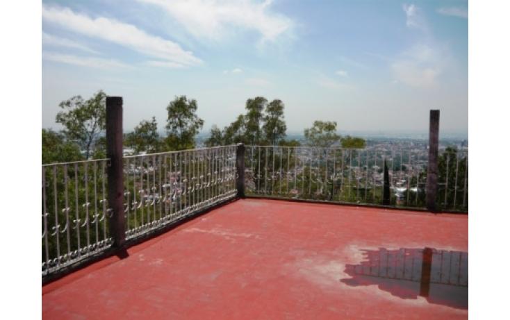 Foto de casa con id 480149 en venta en blvd popocatepetl balcones del valle no 14
