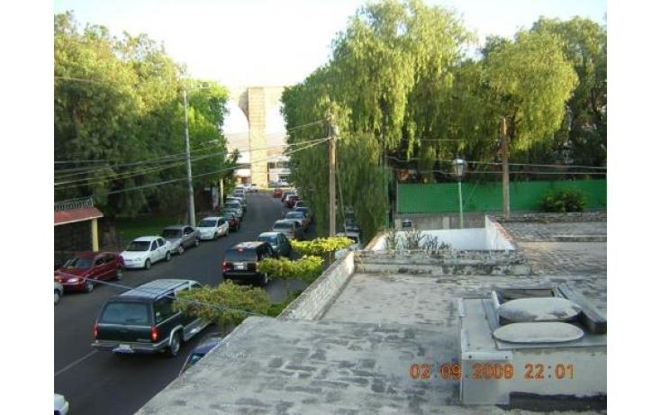 Foto de casa con id 388690 en venta en blvd ramón rodríguez familiar 44 jardines de querétaro no 01