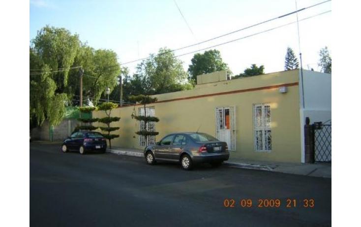 Foto de casa con id 388690 en venta en blvd ramón rodríguez familiar 44 jardines de querétaro no 02
