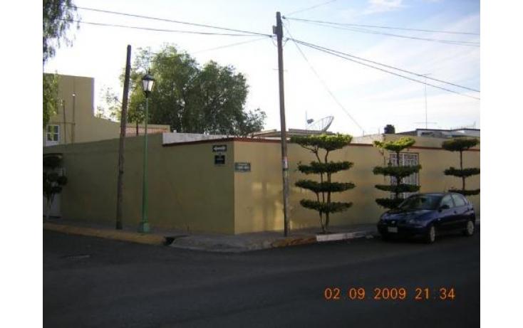 Foto de casa con id 388690 en venta en blvd ramón rodríguez familiar 44 jardines de querétaro no 03