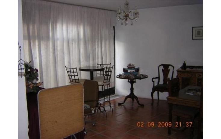 Foto de casa con id 388690 en venta en blvd ramón rodríguez familiar 44 jardines de querétaro no 04
