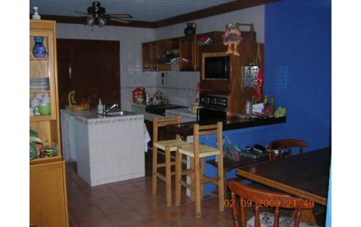 Foto de casa con id 388690 en venta en blvd ramón rodríguez familiar 44 jardines de querétaro no 05