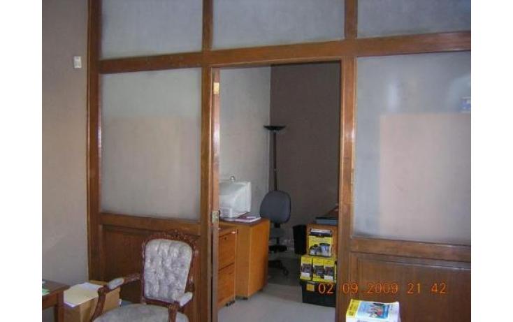 Foto de casa con id 388690 en venta en blvd ramón rodríguez familiar 44 jardines de querétaro no 06