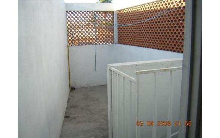 Foto de casa con id 388690 en venta en blvd ramón rodríguez familiar 44 jardines de querétaro no 08