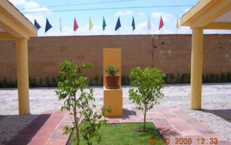 Foto de casa con id 398705 en venta en blvd universitario 1 azteca no 01