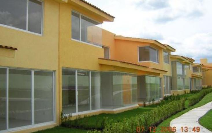 Foto de casa con id 398705 en venta en blvd universitario 1 azteca no 05