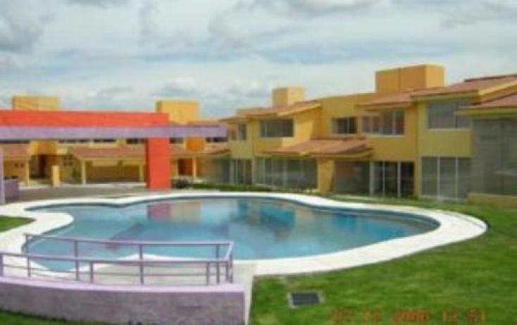 Foto de casa con id 398705 en venta en blvd universitario 1 azteca no 06