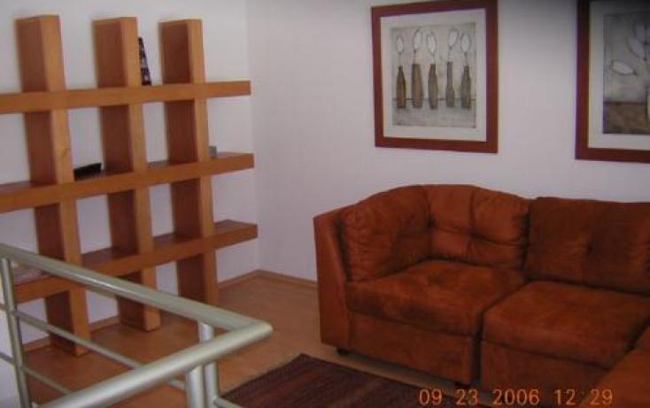Foto de casa con id 398705 en venta en blvd universitario 1 azteca no 08
