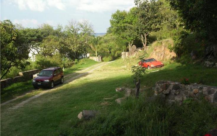 Foto de casa con id 316324 en venta en bosque de chihuahua 75 las cañadas no 03