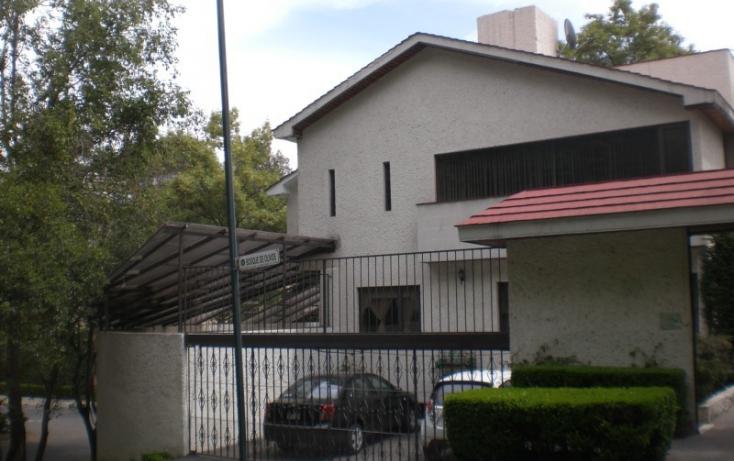 Foto de casa con id 451215 en venta bosque de las lomas no 02