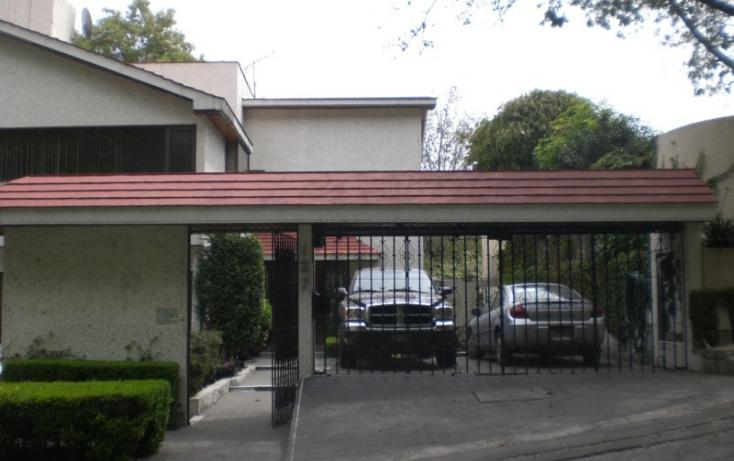Foto de casa con id 451215 en venta bosque de las lomas no 03