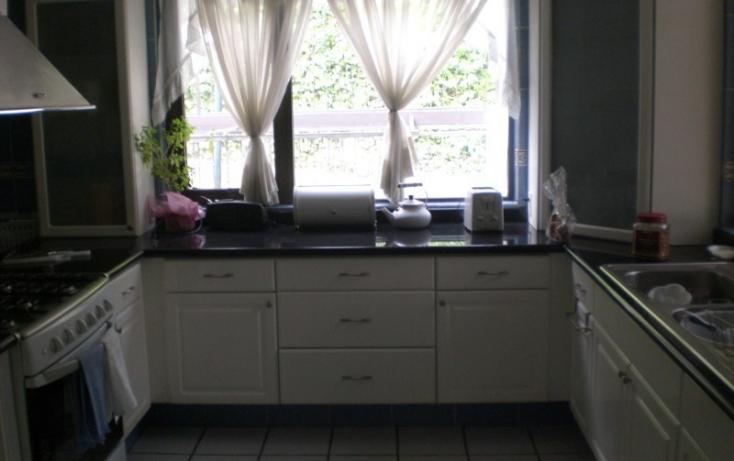 Foto de casa con id 451215 en venta bosque de las lomas no 07