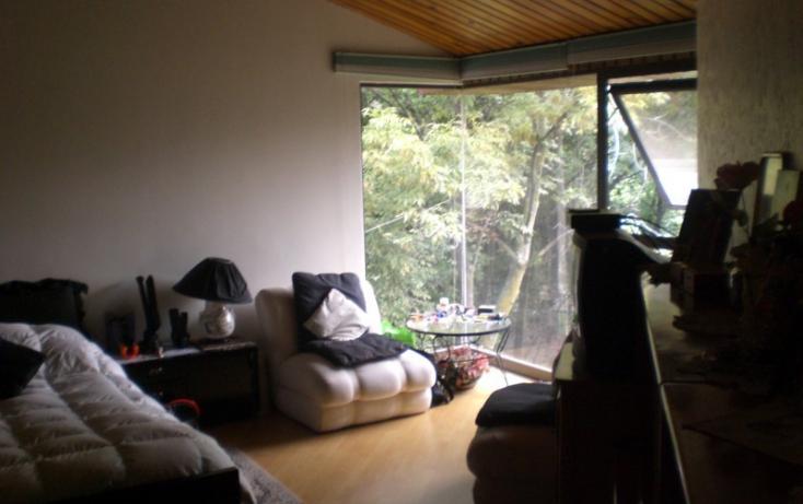 Foto de casa con id 451215 en venta bosque de las lomas no 08