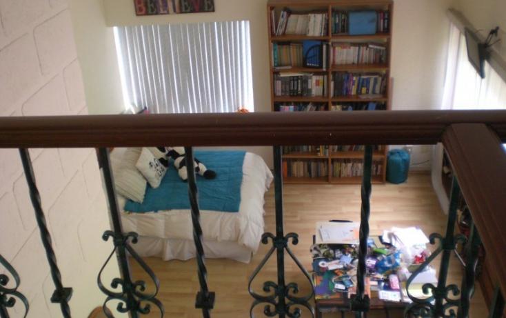 Foto de casa con id 451215 en venta bosque de las lomas no 09