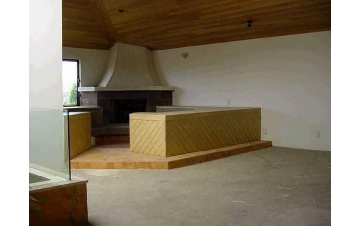 Foto de casa con id 86987 en venta en bosque de ombues bosque de las lomas no 02