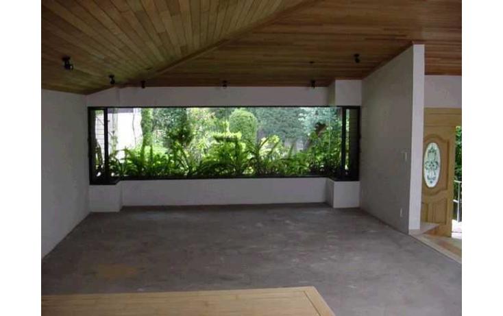 Foto de casa con id 86987 en venta en bosque de ombues bosque de las lomas no 03