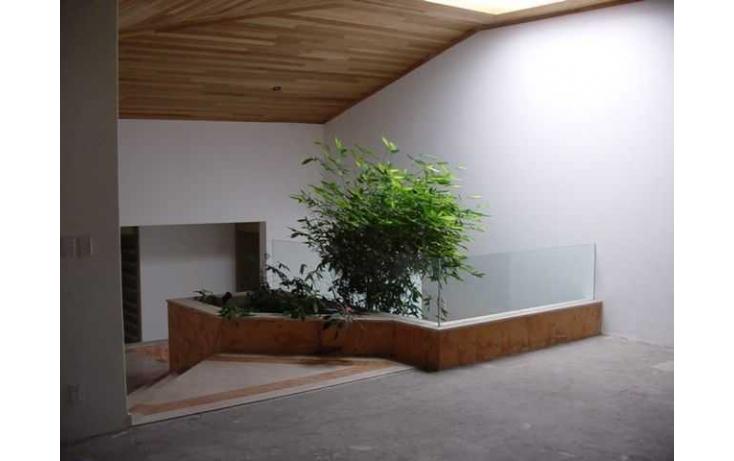 Foto de casa con id 86987 en venta en bosque de ombues bosque de las lomas no 04