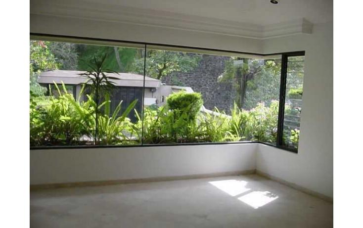 Foto de casa con id 86987 en venta en bosque de ombues bosque de las lomas no 05
