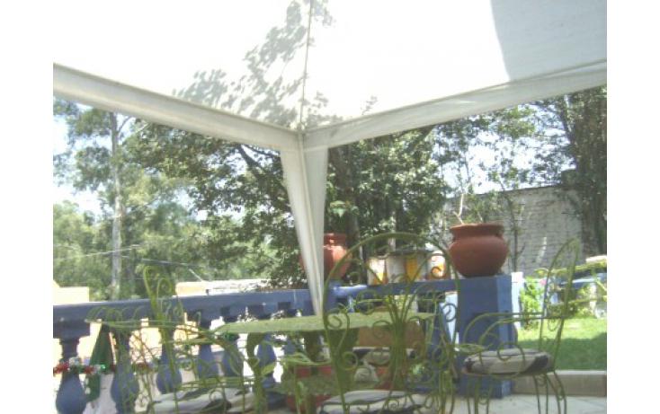 Foto de casa con id 86215 en venta en bosques de bohemia bosques del lago no 01