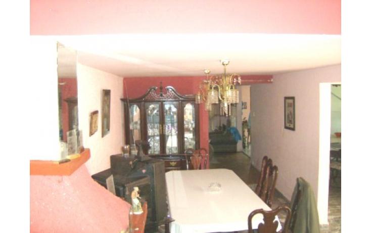 Foto de casa con id 86215 en venta en bosques de bohemia bosques del lago no 05
