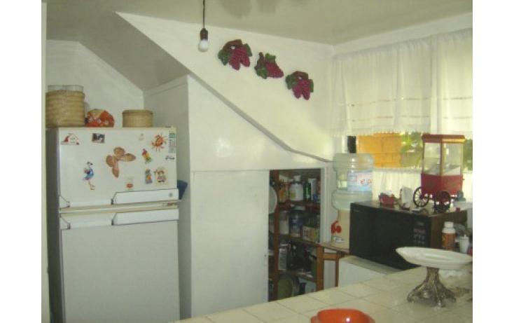 Foto de casa con id 86215 en venta en bosques de bohemia bosques del lago no 06
