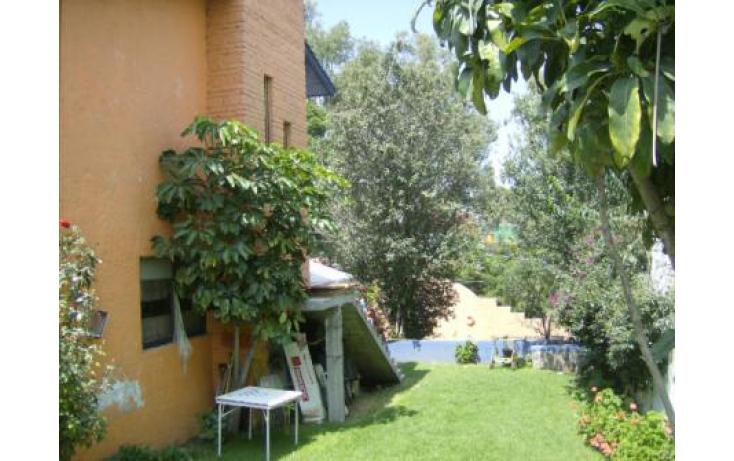 Foto de casa con id 86215 en venta en bosques de bohemia bosques del lago no 08