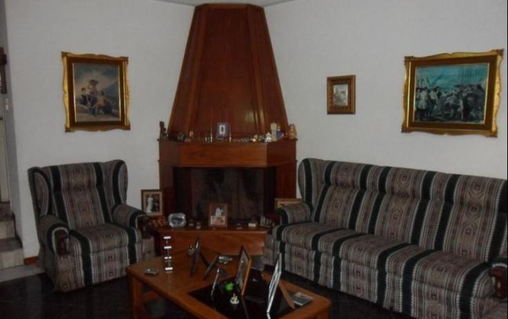 Foto de casa con id 399190 en venta bosques del acueducto no 04