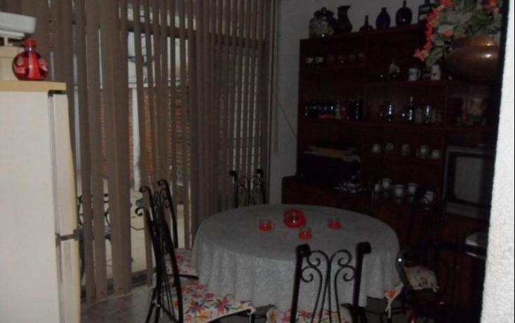 Foto de casa con id 399190 en venta bosques del acueducto no 08